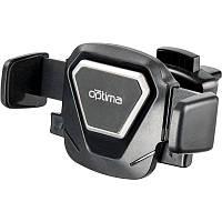 Холдер Optima OP-CH01 Black