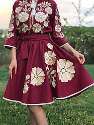 """Плаття жіноче """"Свято"""""""