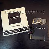 Narciso Rodriguez Narciso eau de toilette [Tester] 100 ml. Нарцисо Родригес Туалетная вода (Тестер)
