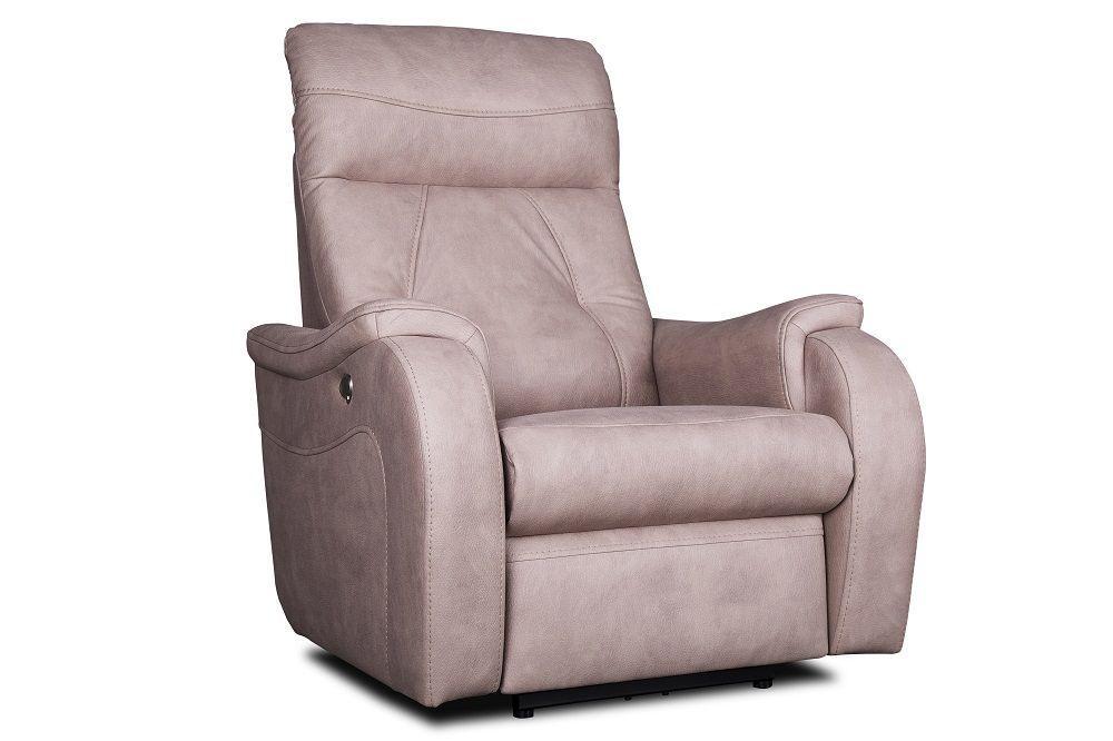 Кресло Shiraz 1S