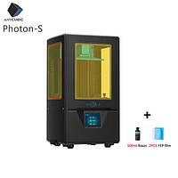 3D принтер ANYCUBIC Photon-S