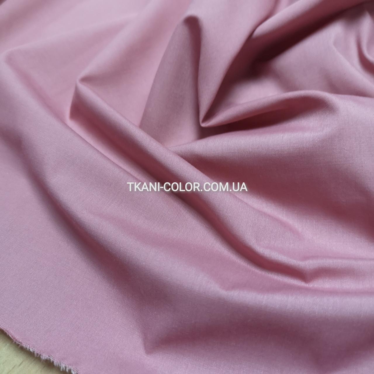 Рубашечная ткань фрез