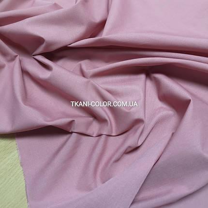 Рубашечная ткань фрез, фото 2