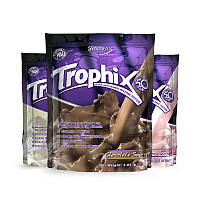 Trophix - 2,2kg - Syntrax