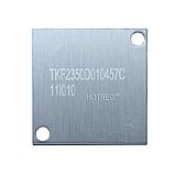 Світлодіод 50w з лінзою, світлодіодна матриця 50w 32-34V 6500K, фото 4