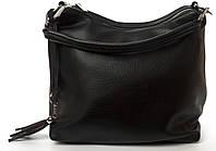 Небольшая аккуратная прочная женская сумочка с очень качественного заменителя WEILIYA art. F986-1, фото 1