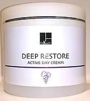 Активный дневной крем Dr. Kadir Deep Restore Active Day Cream 250 мл