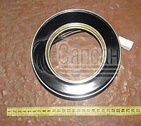 Катушка электромагнитная  привода  вентилятора. 740.30-1317540