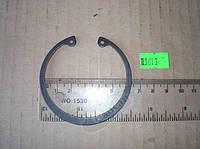 Кольцо упорное 305 подшипника  Б62   (D=66,2 d=58,6 мм.). 862806