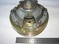 Муфта электромагнитная привода вентилятора универсальная. 740.30-1317500-10