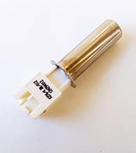 Датчик ТЭНа стиральной машины Bosch 170961, 124294012 (4,8 kOm) код товара: 7448