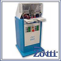Увлажнитель носочной части 2х позиционный mod. UPP 1022. ELVI (Италия)