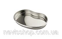 Лоток для інструментів металевий, 21х14 см