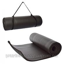 Коврик (каремат) для йоги