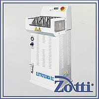 Увлажнитель для пяточно-геленочной части заготовки mod. 231. Elettrotecnica 231 (Италия)
