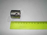 Втулка вала вилки сцепления. 31х24х35 (производство КамАЗ). 14.1601216