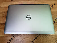 Ноутбук Dell Latitude E6440 i5-4300m/8gb/128ssd (ГАРАНТІЯ), фото 5