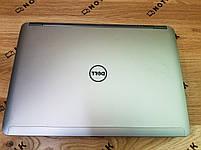 Ноутбук Dell Latitude E6440 i5-4300m/8gb/128ssd (ГАРАНТІЯ), фото 6