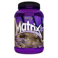 Протеїн Matrix 2.0 907g Milk Chocolate