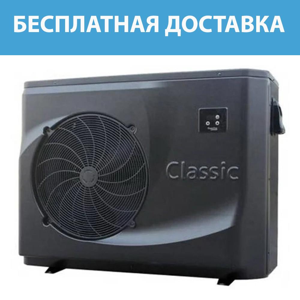 Тепловой насос Hayward Classic Powerline 13 (тепло/холод) 18,9 кВт