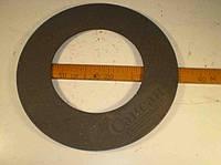 Накладка диска сцепления (Фритекс). 14.1601138
