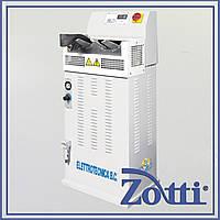 Машина для распарки верха и реактивации подноска mod. 230. Elettrotecnica 230 (Италия)