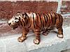 Тигр, фото 2