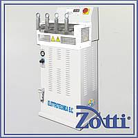4-х местный увлажнитель для мокасин mod. 232/S. Elettrotecnica 232/S (Италия)