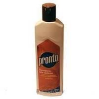 """""""Пронто"""" для чистки меблів рідкий 300 г."""