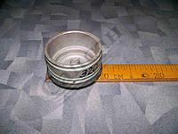Поршень ПГУ пневматический. 5320-1609592