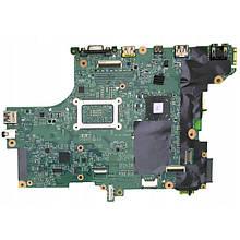 Материнская плата Lenovo ThinkPad T430S 04X3687 ( QM77, UMA, 2xDDR3,  i5-3320m (Впаяный!) ) бу