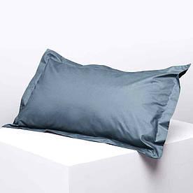 Подушка для сна и путешествий Travel Blue Серый (214)