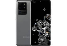 G988 Galaxy A20 Ultra 2020 года