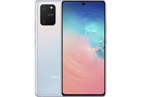 G770 Galaxy S10 Lite 2020 года