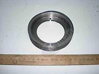 Кольцо масло-нагнетательное  КПП. 15.1770092