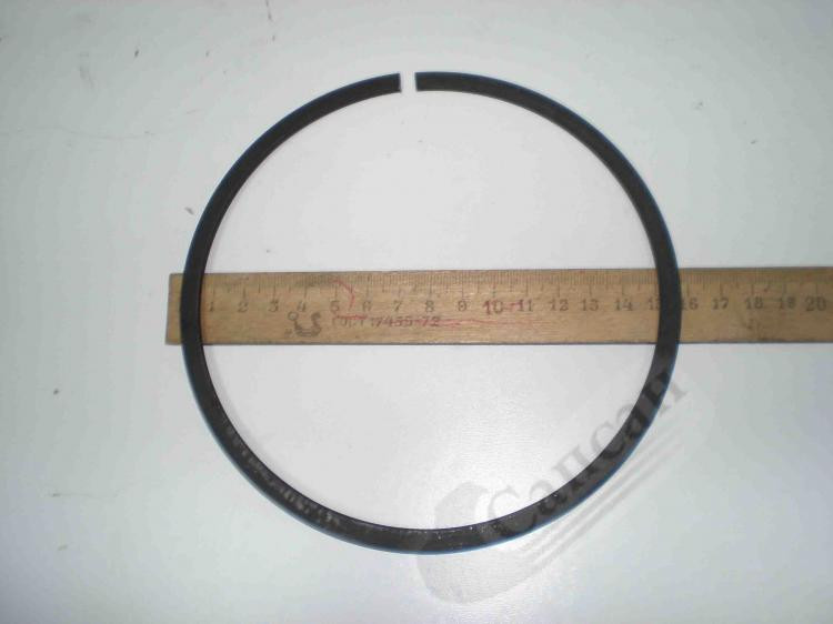 Кольцо стопорное  подшипника 170412. 14.1701034