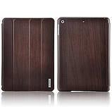 Чехол-книжка Remax Wood для iPad Air, фото 3