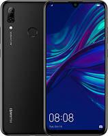 Мобільний телефон Huawei P Smart 3/64GB Black