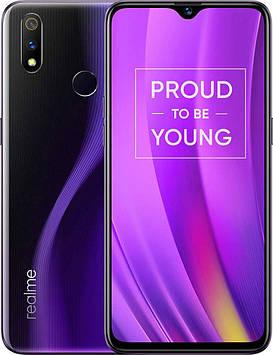 Смартфон Realme 3 Pro 6/128Gb Purple