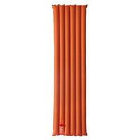 Самонадувний килимок Pinguin 6-Tube Air Orange