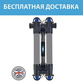 Ультрафіолетова установка Elecro Steriliser UV–C E–PP–110