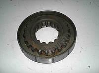 Муфта синхронизатора (ЕВРО-2). 154.1770190