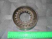 Муфта синхронизатора (производство КамАЗ). 152.1770190