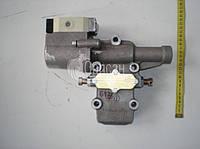 Механизм переключения делителя ЕВРО-2. МПДП-1771010А