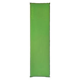 Самонадувний килимок Pinguin Horn 20 Green