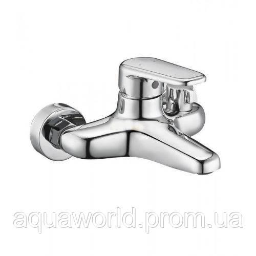 Смеситель для ванны TROYA TAN3-A