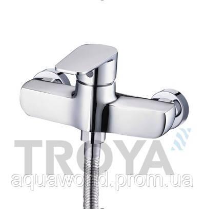 Смеситель для ванны TROYA BGX5-A