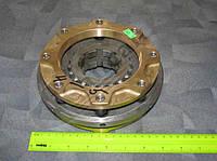 Синхронизатор 4-5 передачи (Н.Ч.). 14.1701151