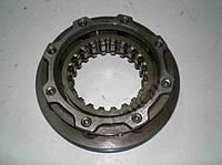 Синхронизатор делителя (ЕВРО-2). 154.1770160