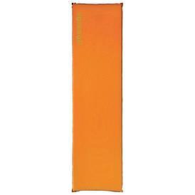 Самонадувний килимок Pinguin Horn 30 Orange